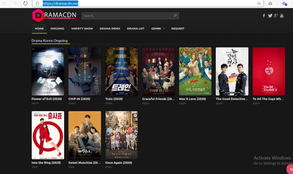 8 Link Situs Download dan Streaming Drama dan Film Korea ...